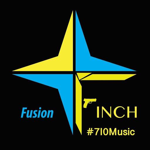 Finch альбом Fusion