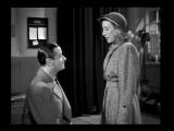 Well Meet Again - Vera Lynn, Geraldo, Patricia Roc 1943