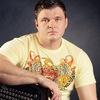 Блог Филиппа Богачева