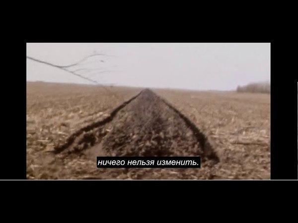 Фрагмент: Бела Тарр: Я был кинорежиссером/ Жан-Марк Ламур, 2013