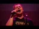 Тайны Затмения - 01. Понтий Пилат (Юбилейный концерт 10 лет 17.03.2013)