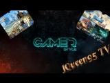 ETS2 Multiplayer #1/04