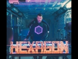 Don Diablo — Live @ SPACE from FUTURE