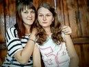 Катюшка Дорошенко фото #43
