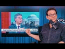 THE JIMMY DORE SHOW: Professor Stuns MSNBC Panel On US Aggression in Syria