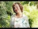 Мартышка «Лис и Зайка», Сильвия Ванден Хейде издательство «Самокат»