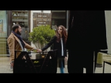 Греческая история любви в Тбилиси Love story.mp4