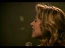 Лары Фабиан/Lara Fabian - Je t'aime (Мурашки по коже) (Goosebumps)