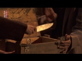 Henry Purcell - Dido and