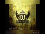 Dj Harutyun  – PROJECT 13 new mix 2017