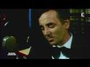 Charles Aznavour - l integrale (2017)