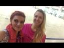 Дарья Андросова и Наталья Булл на Конвенции MIOFF