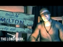 Kuplinov ► Play НАСТОЯЩИЙ ЖИВОЙ ЧЕЛОВЕК ► The Long Dark Story Mode 3