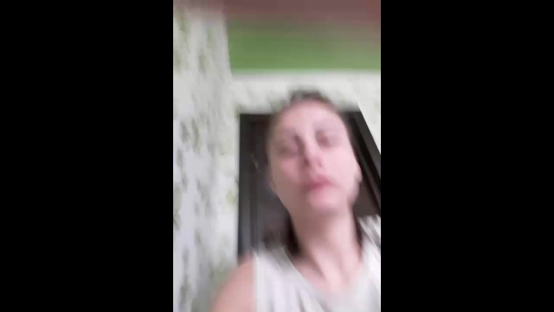 Елена Самаркина - Live
