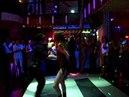 Jevgenij Natalja @ Salsa Caliente Contest