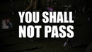 YOU SHALL NOT PASS - Lineage 2 Classic EU - Skelth