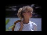 Эммануэль 6 Emmanuelle 6 (1988)