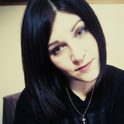 Лариса Ерофеенко