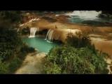 3.Тишина Спокойствие в мире, полном шума часть 3 (NikOsho)Тит Нат Хан