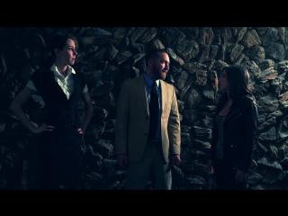 John Wick Porn Parody_ John Wank (Trailer)