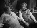 Как поссорился Иван Иванович с Иваном Никифоровичем 1959 комедия реж Владимир Карасёв