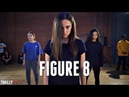 FKA twigs - Figure 8 - Choreography by Sean Lew - TMillyTV ft Kaycee Rice