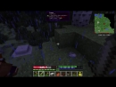 CraftShow Инди Дикари Minecraft 13 Чертовски вкусный сыр Terrafirmacraft выживание