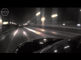 Oxia - Domino (Morten Granau Remix) (httpsvk.comvidchelny)