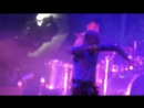 The Prodigy - New Song - It`s a Fire(СКК Петербургский 18.03.2018)