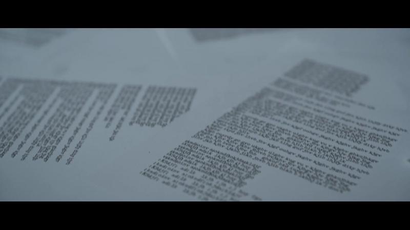 Eminem - Walk On Water (ft. Beyoncé) новый клип 2017 Эминем эминэм бйонсе бийонсэ бейонс