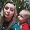 glazkova_julia