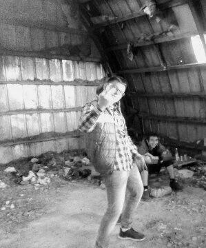 Денис Баранов, Basse-Terre - фото №3