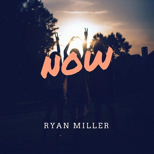 Ryan Miller альбом Now