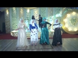 Танец подружек невесты на арабской свадьбе°•★☆ GOLD OF BELLYDANCE☆★•° {OFFICIAL page}💖