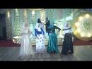 Танец подружек невесты на арабской свадьбе°•★☆ GOLD OF BELLYDANCE☆★•° OFFICIAL page💖