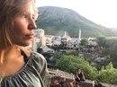 Катя Басова фото #20