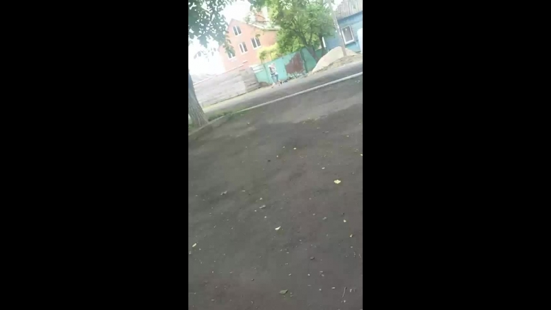 Мария Киевская - Live