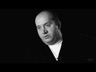 Сергей Бурунов - Что такое счастье?