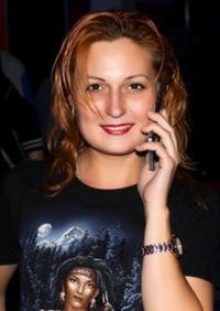 Olga Kor