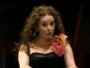 Sarah Brightman - Adagio