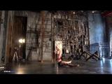 13.05.18. Наше отчётное видео от студии SOROKA PD. Ксюша.Хореограф: Кужелева А.А.