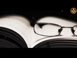 3 вопроса от христианина. Шейх Чубак ажы