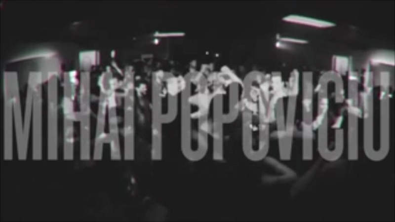 23 Февраля - Mihai Popoviciu Deeper underground 005 Embargo