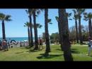 Thalassa Mahdia 4* (Тунис)