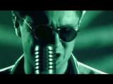Ten Sharp - You (lyrics included) (2)