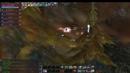 Lineage 2 Клан AirWinniRs orbis x100 Огонь в дели че сели