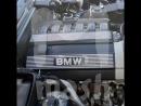 В Москве продавали поддельные детали BMW, выдавая их за оригинальные