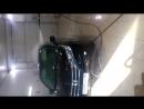 кузов салон наномойка чернение