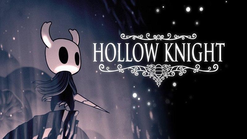 Hollow Knight - Zote the Mighty - Зот Могучий [Boss Battle, No Damage]