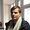 Dmitry Makanin